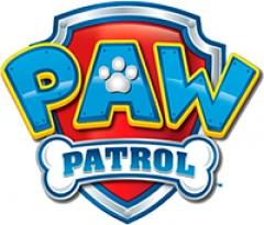 новая серия щенячий патруль джунгли