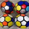 футбольный мяч оптом