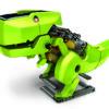 ROBOT T4