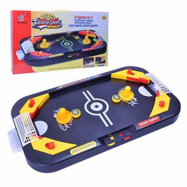 Игра настольная Tabletop Shoot