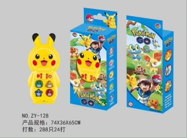 pokemon-telefon-razvivayuschi