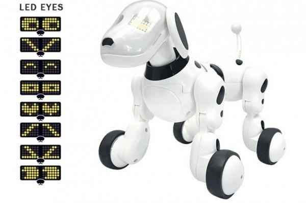 robot_sobaka