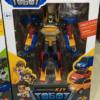 Tobot 3 в 1
