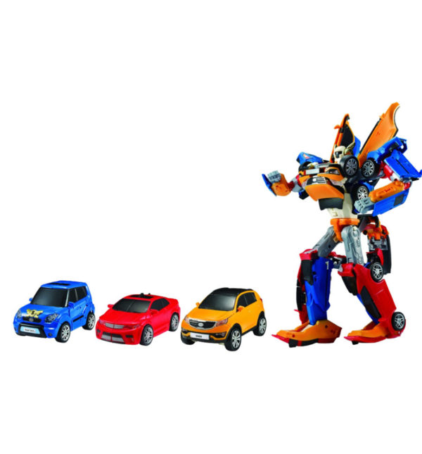 tobot-tritan-dochki