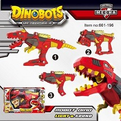 dinobot-robot-blaster