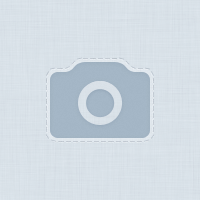 camera_200