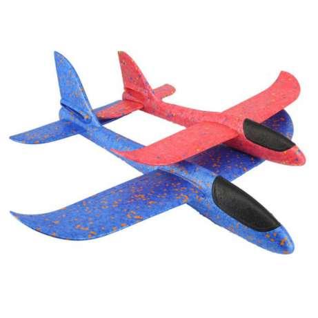 лайнер детский летательный