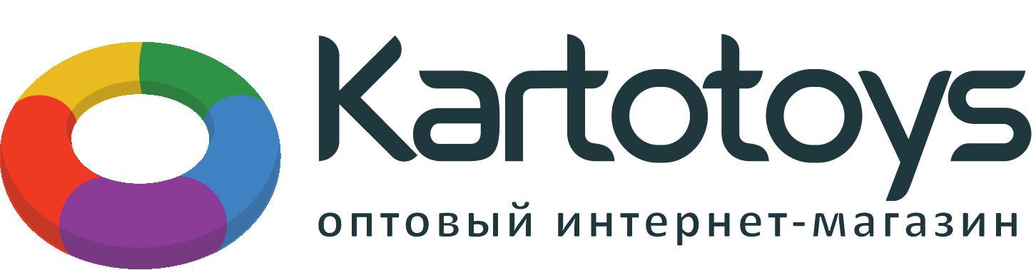 kartotoys.ru