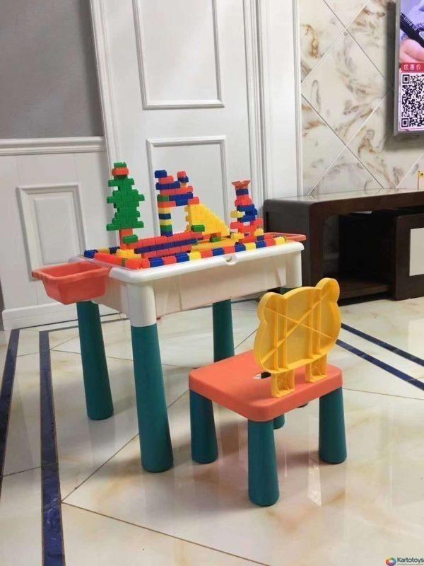 Лего стол